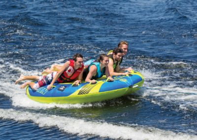 2019-OBrien-X-Scream-Towable-Boat-Tube-Action-1200