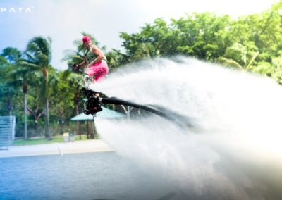 flyboard_zapata-13-1200