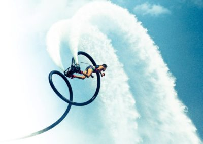 flyboard_zapata-19-1200