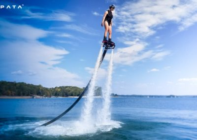 flyboard_zapata-2-1200