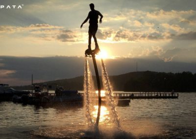 flyboard_zapata-3-1200
