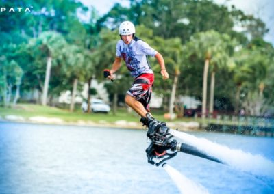 flyboard_zapata-6-1200