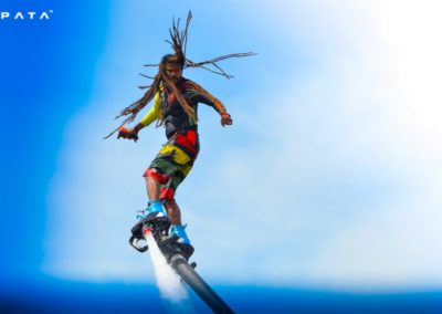 flyboard_zapata-8-1200